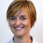 Lara R. Lolli fisioterapista e osteopata